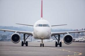 Fotokurs: Airport Live