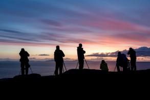 Fotolehrgang für Einsteiger