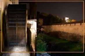 Fotokurs: Fotografieren im Dunkeln