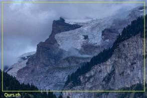 Fotokurs: Lauterbrunnental