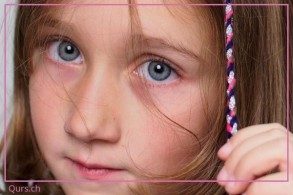 Fotokurs: Porträtkurs – Portraitfotografie (Wetzikon)