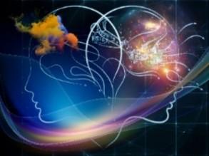 Ferienseminar am Gardasee: «Mit Mentaltraining zum Erfolg»  BASIC