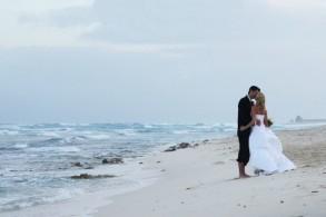 Hochzeitstanzkurs