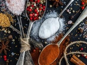 Kochkurs : In fünf Kochstudios einmal um die halbe Welt
