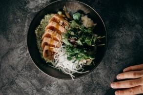 Japanisch Kochkurs – Japanisch kochen als Teamevent