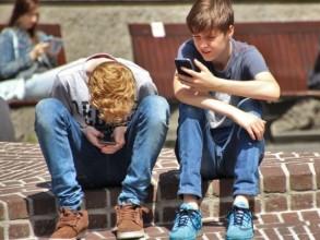 Erziehungskurs: Keep cool – Elternkompetenzen für einen entspannten Familienalltag