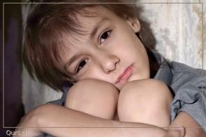 Elternkurs: Kinder-Gefühle verstehen und begleiten