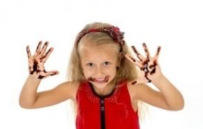 Kniggekurs: Kniggkids - Knigge und Tischmanieren für Kinder