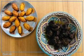 Kochkurs: Balinesische Inselküche