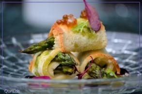 Kochkurs : Leichte Frühlingsküche
