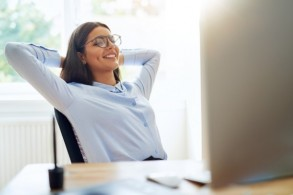 Hypnosekurs: Stressreduktion durch Selbsthypnose