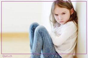 Elternkurs: Wutausbrüche bei meinem Kind begleiten.