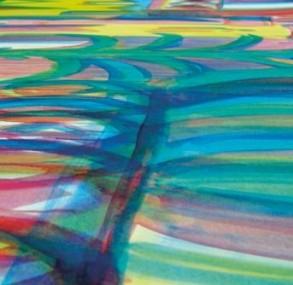 Farbe verbindet – Ihr Team malt!