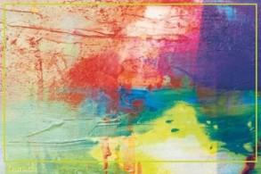 Malkurs: Die Welt der Acrylfarben - Inspiration pur