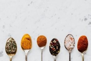 Kochkurs: Märchenhaftes Marokko