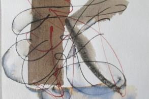 Kalligraphiekurs: Moderne Kalligraphie als Schnupper-Erlebnis