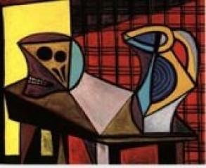 Malkurs : Die lange Nacht der Malerei