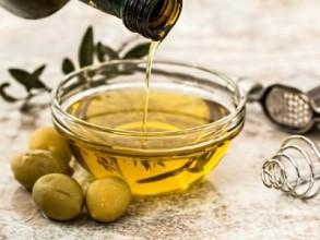 Kochkurs: Rund um das Olivenöl