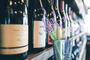 Wein & Parfum Workshop