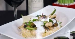 Kochkurs: Spezialitäten aus dem Piemont