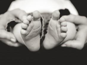 Rückbildungskurs mit Baby