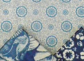 Keramikkurs: Decal Ricepaper