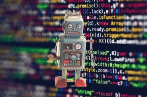 Robotik Kurs für Jugendliche (12-15 Jahre)