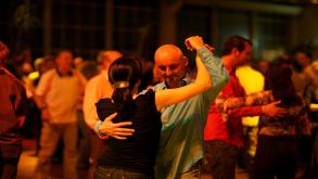 Salsakurs : Salsa Cubana Einsteiger Intensivkurs