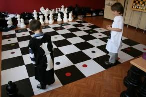 Schach Schnupperkurs Brettreife In Küsnacht, Horgen, Zürich, Zug