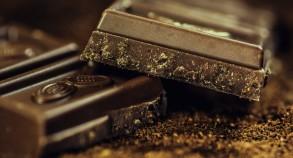 Weinkurs: Wein & Schokolade: Traube und Bohne im Duett (St. Gallen)