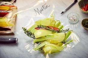 Kochkurs: SousVide - Kochen wie die Profis