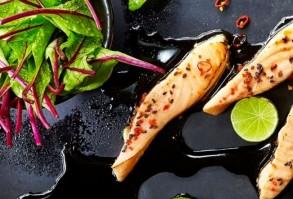 Kochkurs: Einfache Gerichte aus dem Steamer