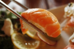 Kochkurs: Klassisches und bekanntes Sushi (Nigiri-Sushi und Maki-Sushi)