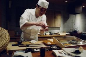 Sushi Kurs: Ein Erlebnis
