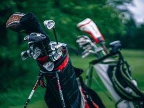 Golf Tagesworkshop