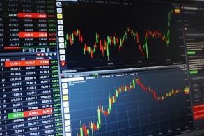 MT4 Kurs - Der Weg zum vollautomatisierten Forex Trader (Modul 3)