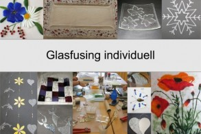 Glasfusing individuell