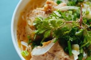 Vietnamesisch Kochkurs – Cook Vietnamese