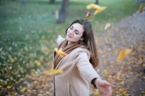 Aromatherapiekurs: (Weihnachts-?)Stress und ätherische Öle