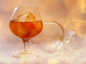 "Basiskurs Whisky: ""Whisky und Schokolade"" (Bern)"