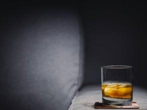 """Basiskurs Whisky: """"Whisky und Schokolade"""" (Basel)"""