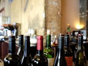 Kochkurs: Wine & Food Pairing