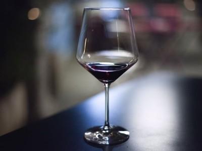 Weinseminar, Basiskurs 1 in Basel