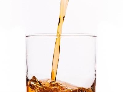 "Basiskurs Whisky: ""Whisky und Schokolade"" (Luzern)"