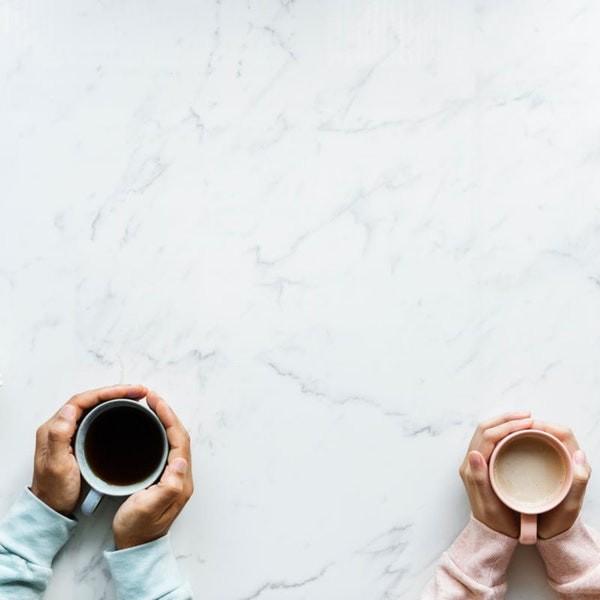 Von Kaffeekatzen und der hohen Baristaschule