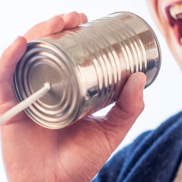 So gelingt Small Talk und Netzwerken!