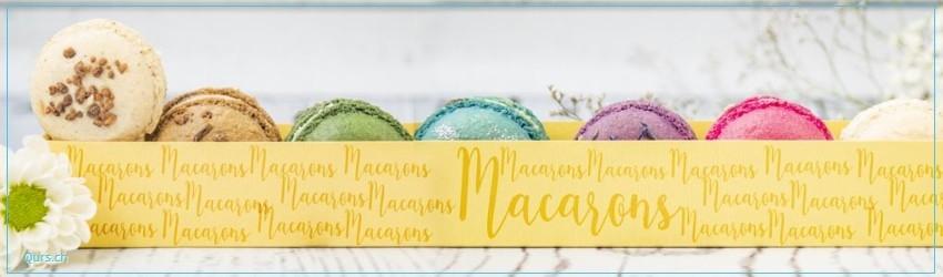 Macaronkurs